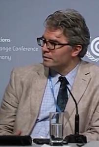 Joe-Roberton-UN-climate-conference